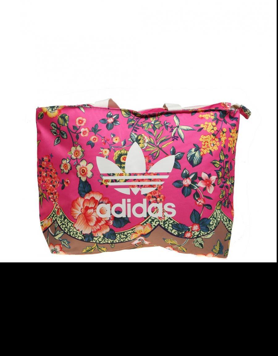 Adidas Bolso Jardineto Shopper Oferta Rosa 57472 B1qU4pxn