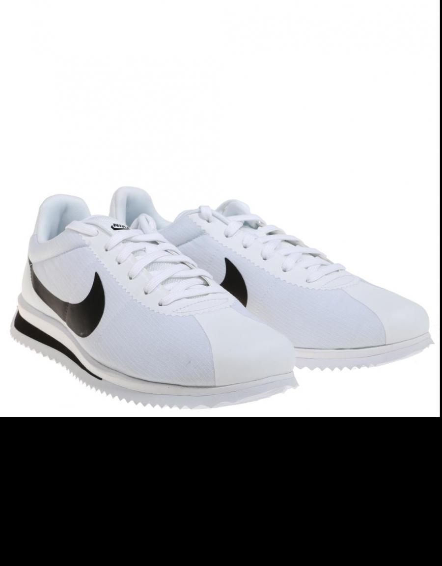 Nike Cortez blanco