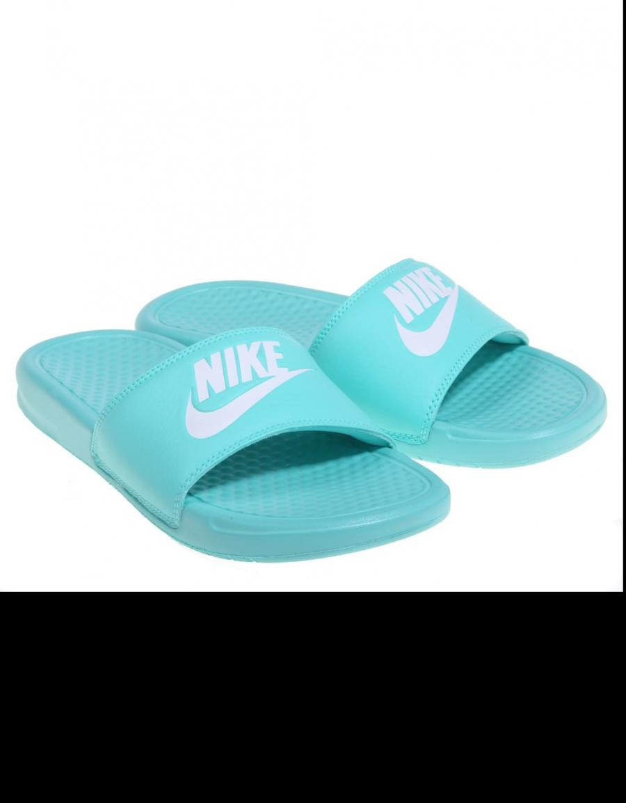 chanclas nike mujer 2016