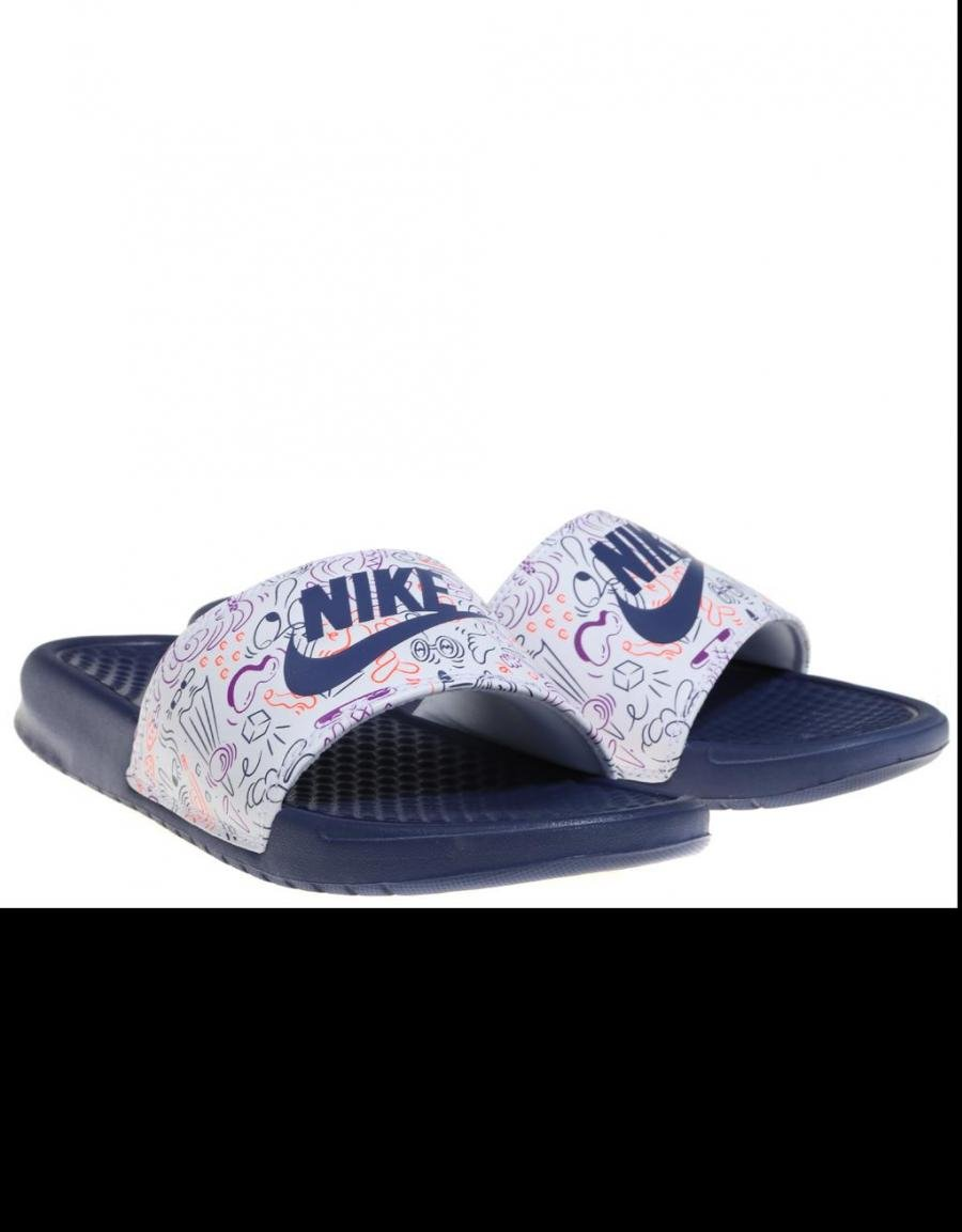 low priced 52f18 0ddc2 ... WMNS BENASSI JDI PRINT ...