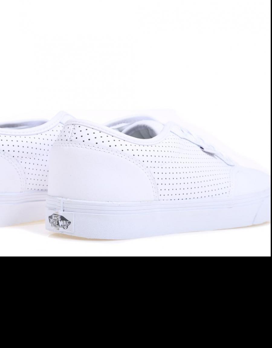 Vans Atwood blanco