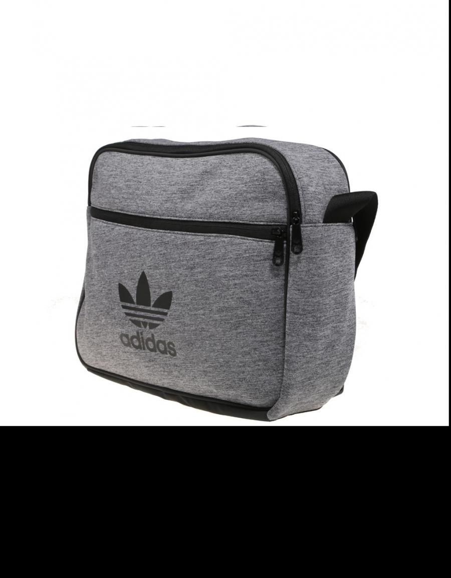 ... ADIDAS AIRLINER JERSEY ... fe7a2c28e3