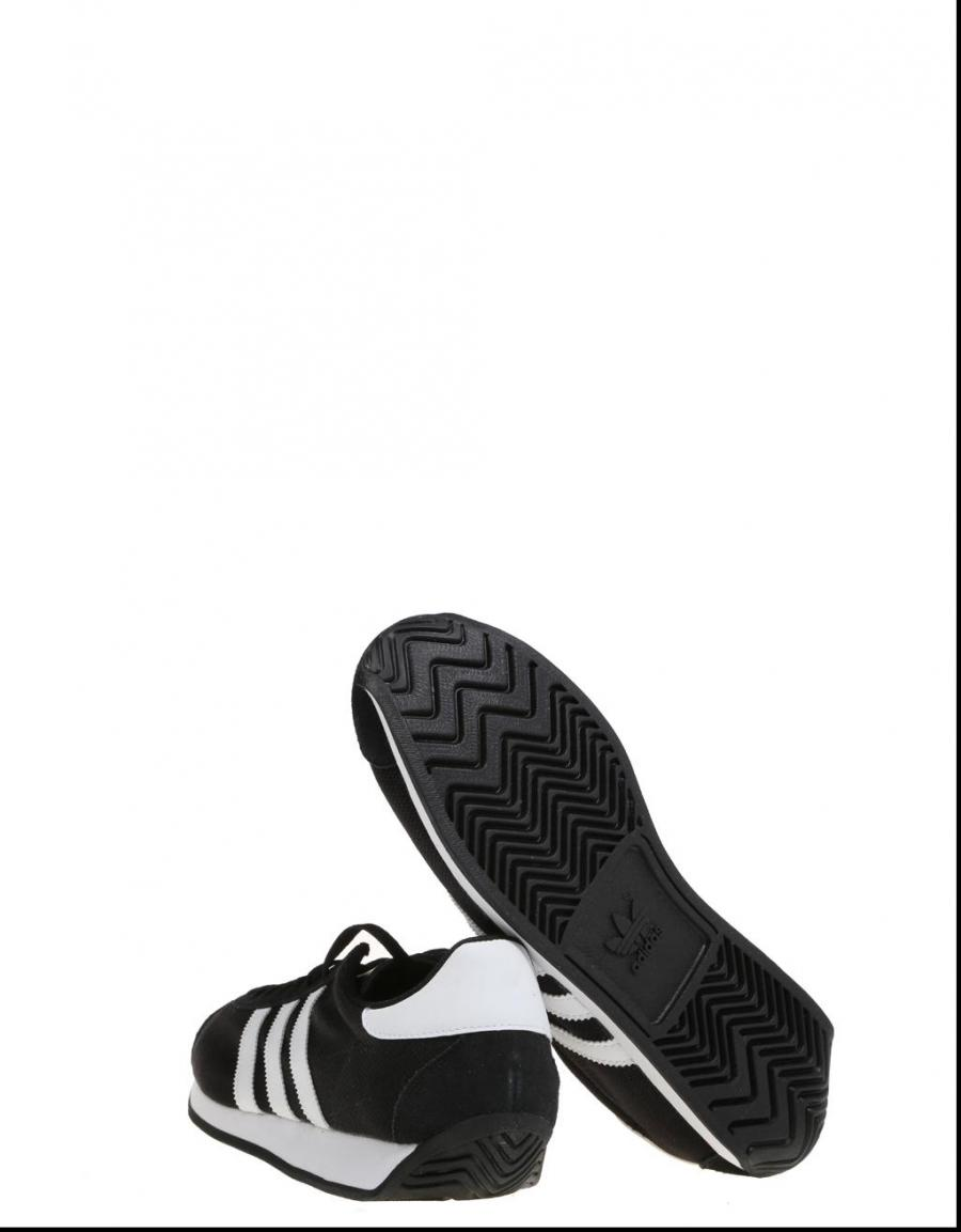 ... ADIDAS COUNTRY ...