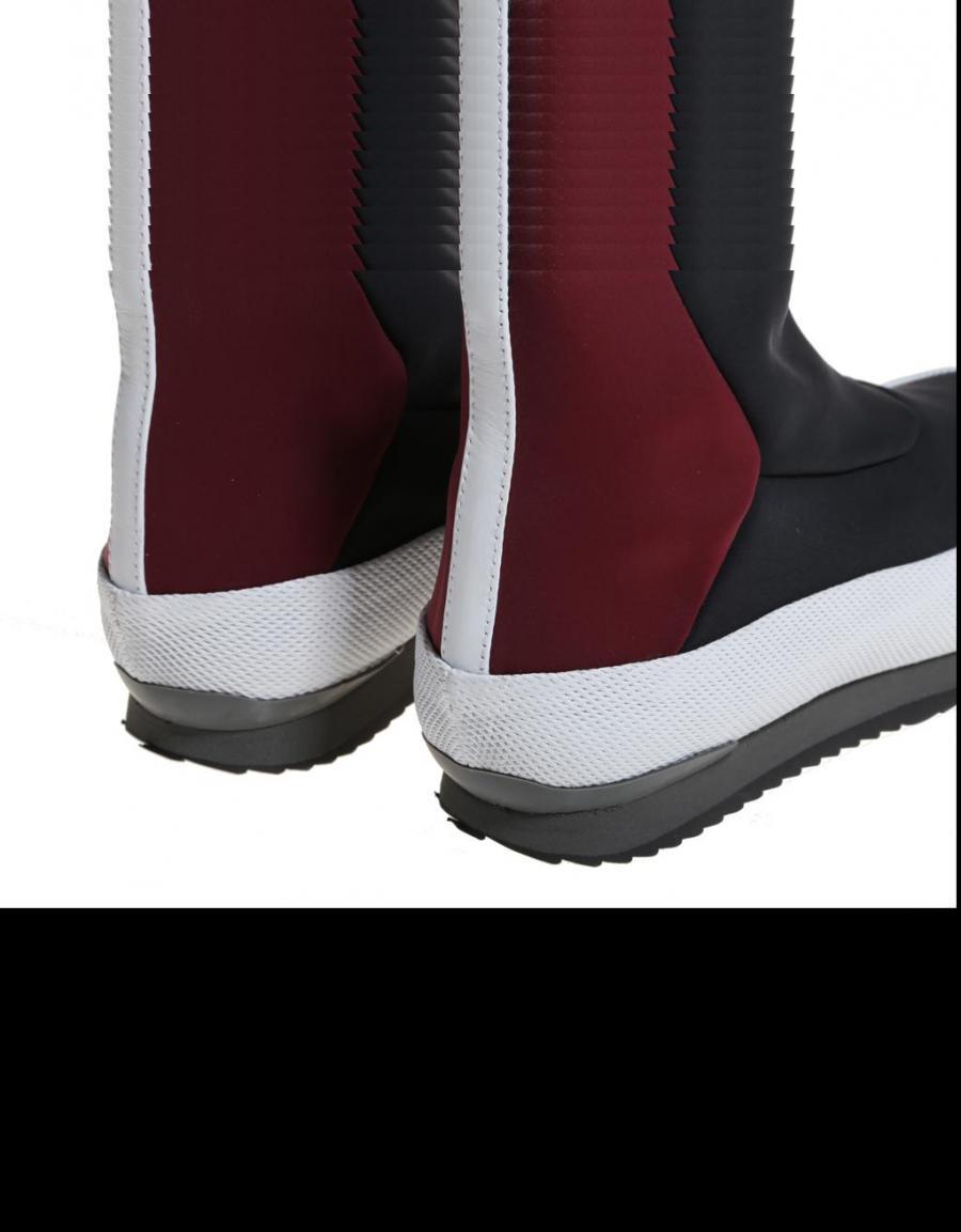 Slack Slack London London Zapatos Zapatos Mujer O1xwOPrq 3a803d210ee