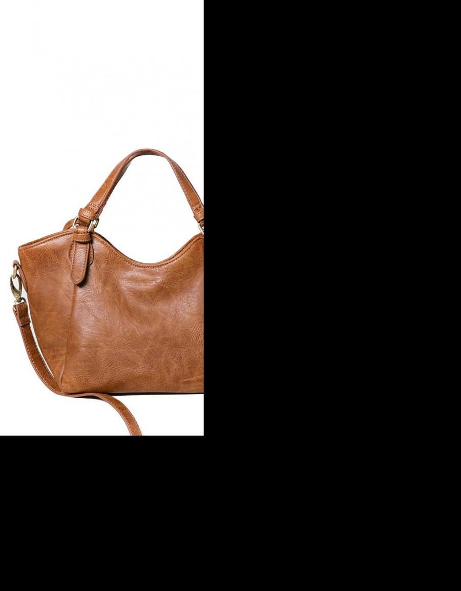 67x51b4 Cuero Bags Bolso Oferta Desigual 60644 8qgpf