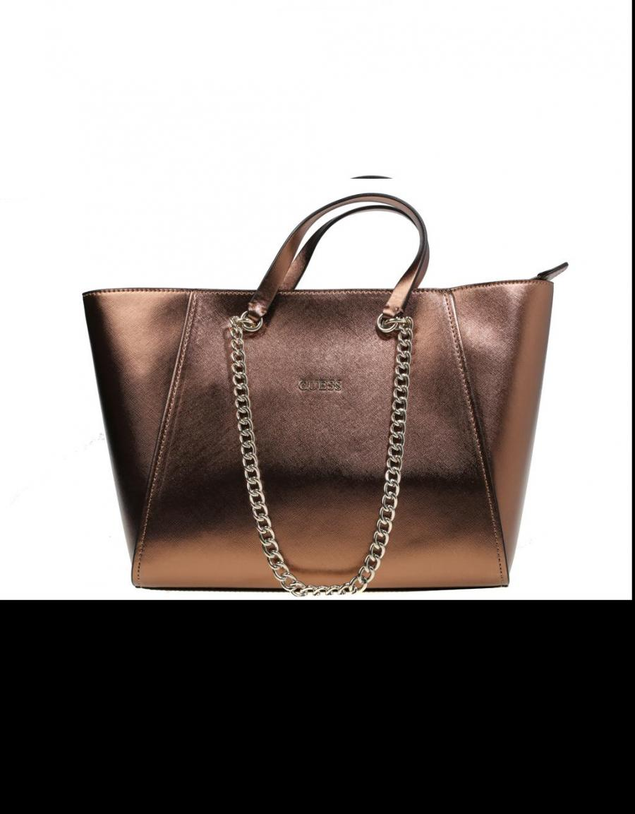 Hwmg50 Hwmg50 42230Bolso Bronce61393 Bags OfertaGuess OfertaGuess Bags rdQthsC