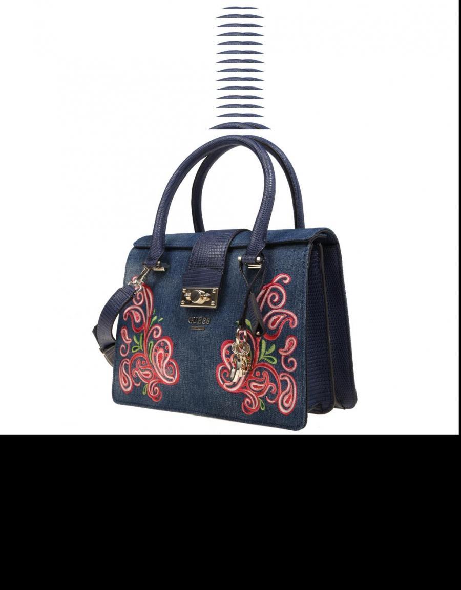 Bags Sm OfertaGuess Bags SatchelBolso61426 OfertaGuess Arianna cAqS4LR35j