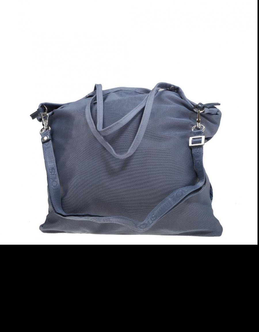 Shopping Azul Jodie Marino61743 RialtoBolso OfertaTous GUjLMqpSzV