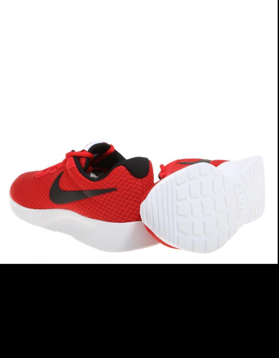 pretty nice 33068 3dfc5 ... france zapatillas nike tanjun en rojo. tanjun tanjun tanjun tanjun  ad589 6018d