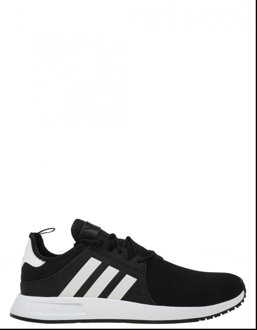 Adidas X Plr El I Negro - 27 oAouJRURE