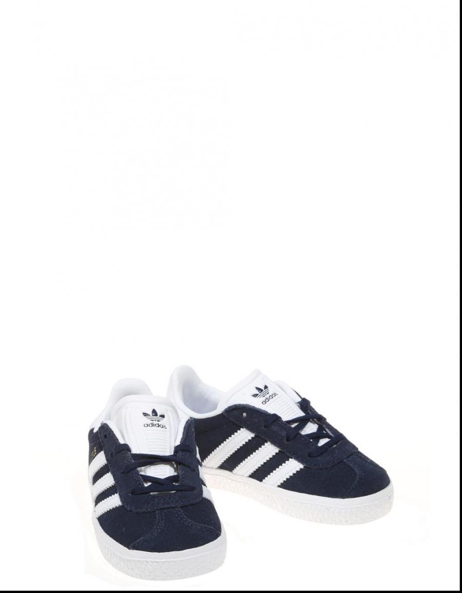 Adidas Grises Zapatos Zapatos Cdwxbore Adidas Grises n0PkOw