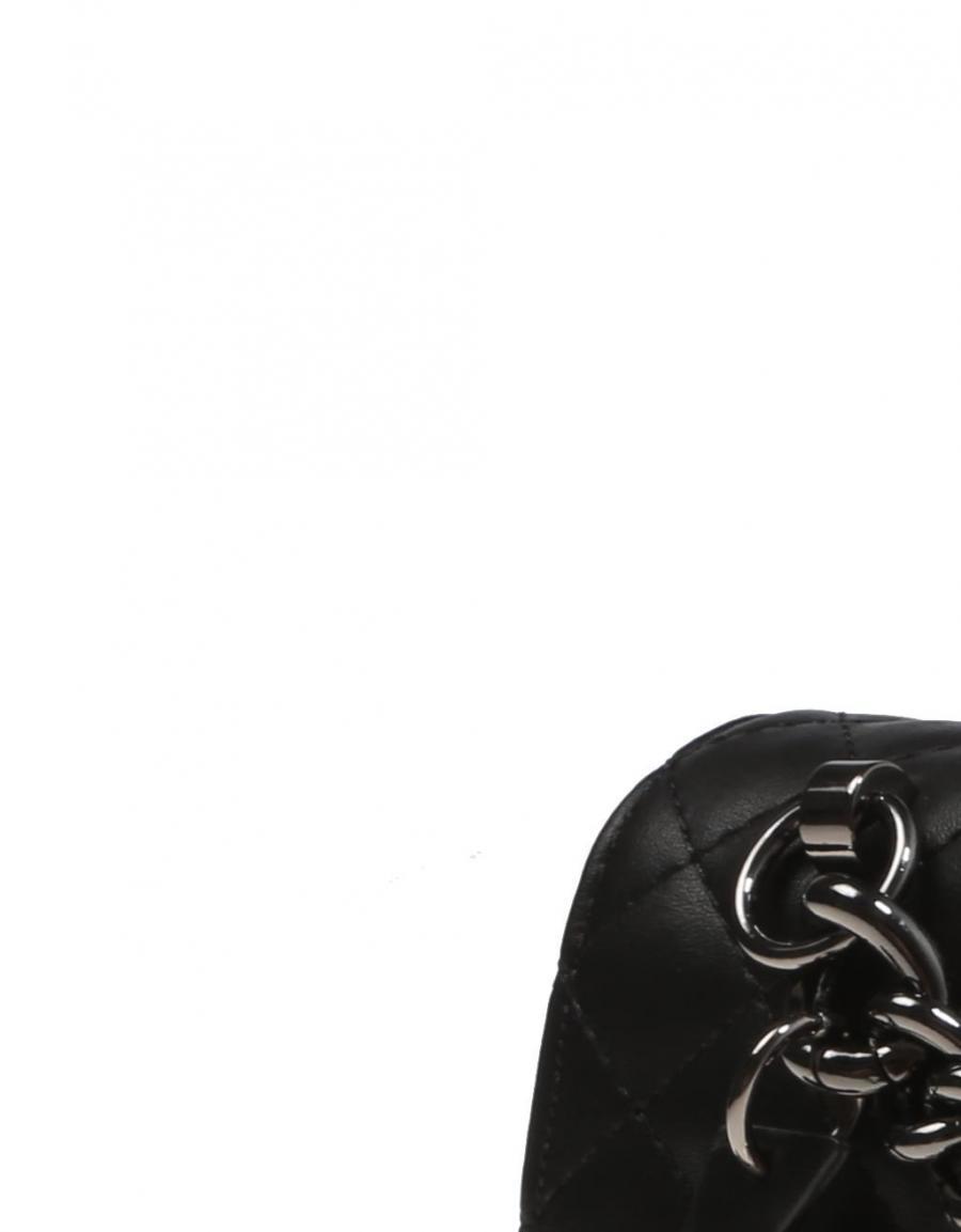 3ef76b4385 Oferta  Guess Bags Stassie Mini Crossbody Flap