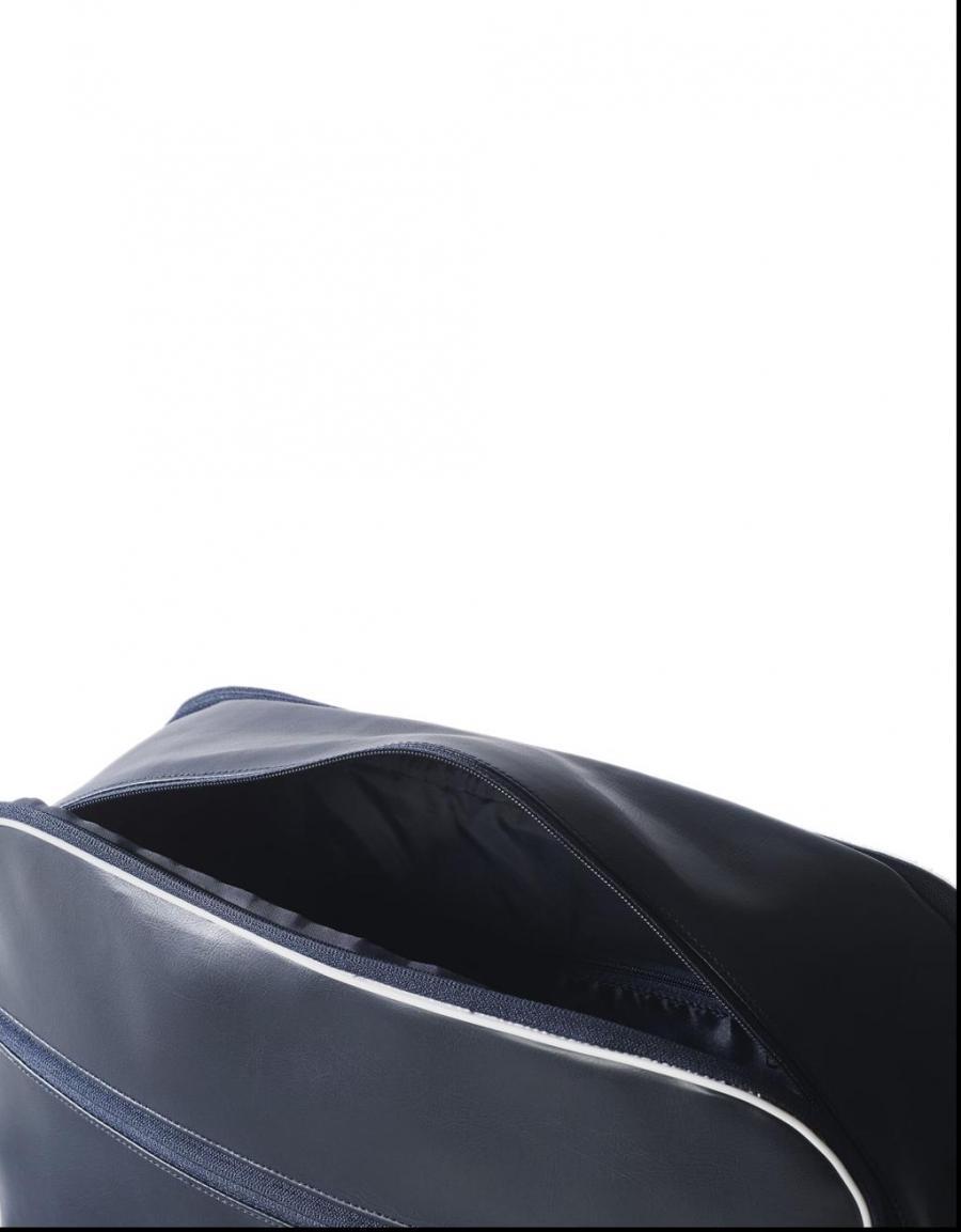 Oferta: ADIDAS Airliner Vintage, bandolera Azul marino | 63606