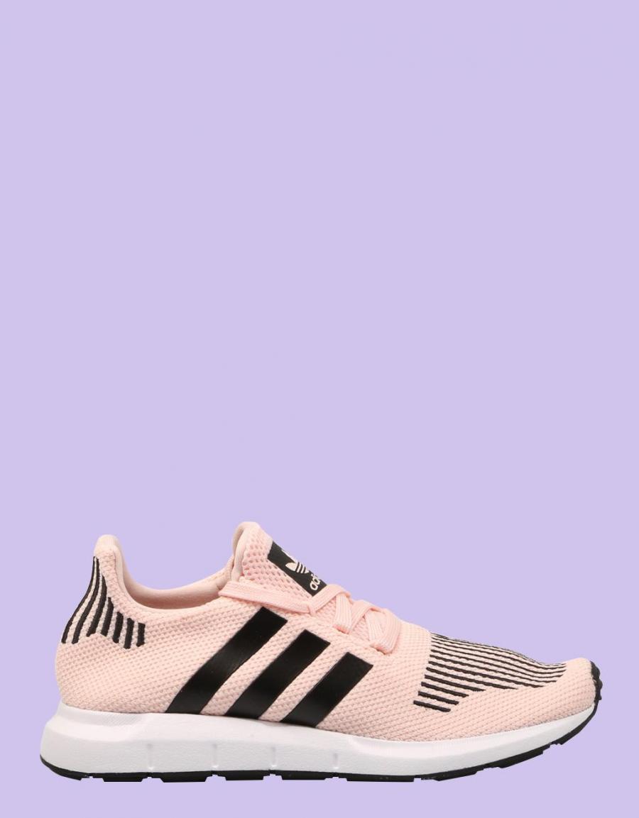 Descuento Adidas Swift Run Zapatos Originals Adidas Mujer