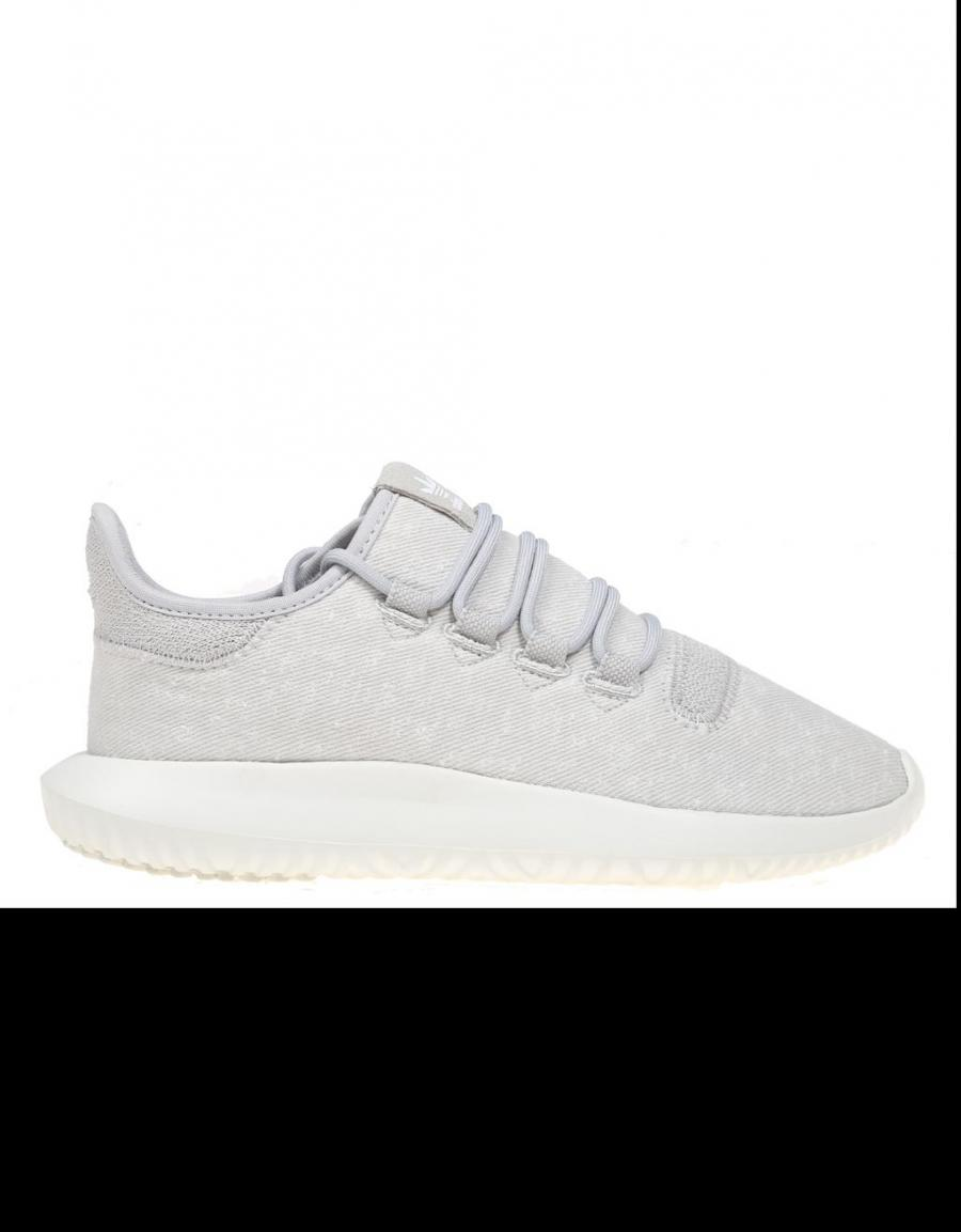 Adidas Originals Tubular Shadow J Gris zwy5hFNK