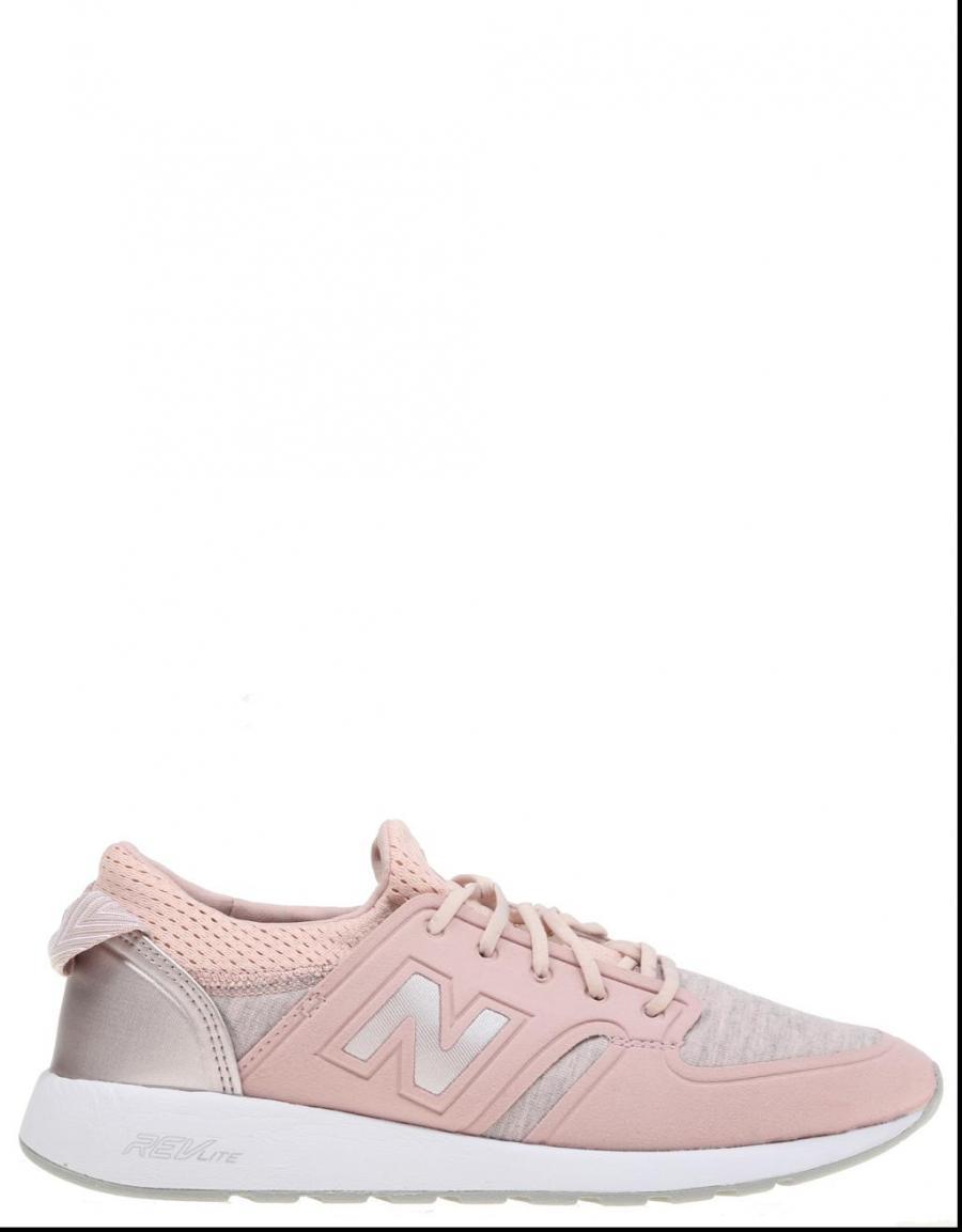 new balance zapatillas mujer wrl420