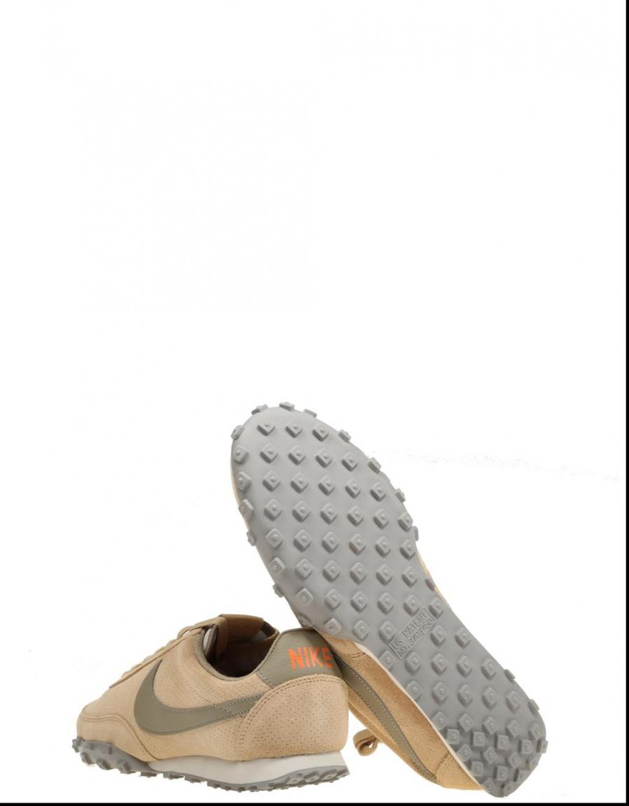 Nike Specialty Waffle Racer 17 Ltr, zapatillas | 64136 | OFERTA