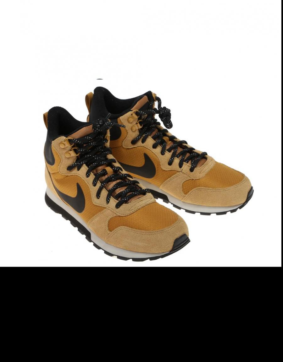 Nike PremZapatillas Md 2 Amarillo64235 Oferta Runner Mid 0XOwPkN8n