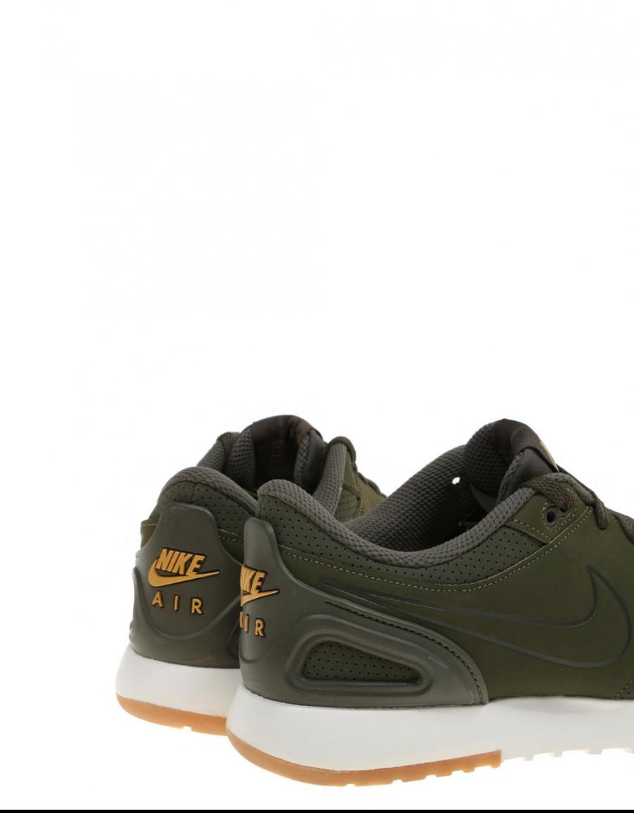 timeless design 78a61 90efa 79,99 € 79.99eurnew 69,99 € -12,50% zapatos ...