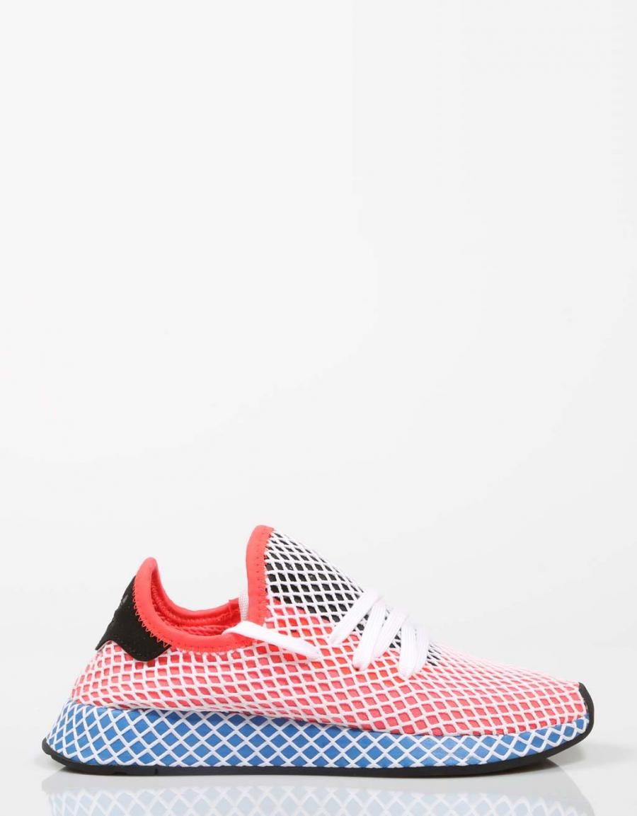 17562e518 DEERUPT RUNNER · DEERUPT RUNNER ...