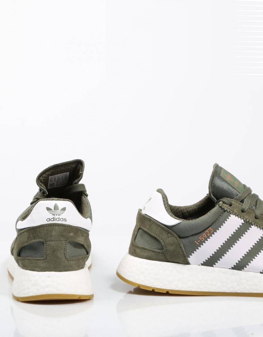 Kaki Adidas 5923Zapatillas Lona64726 I Oferta CQdxoBWEer