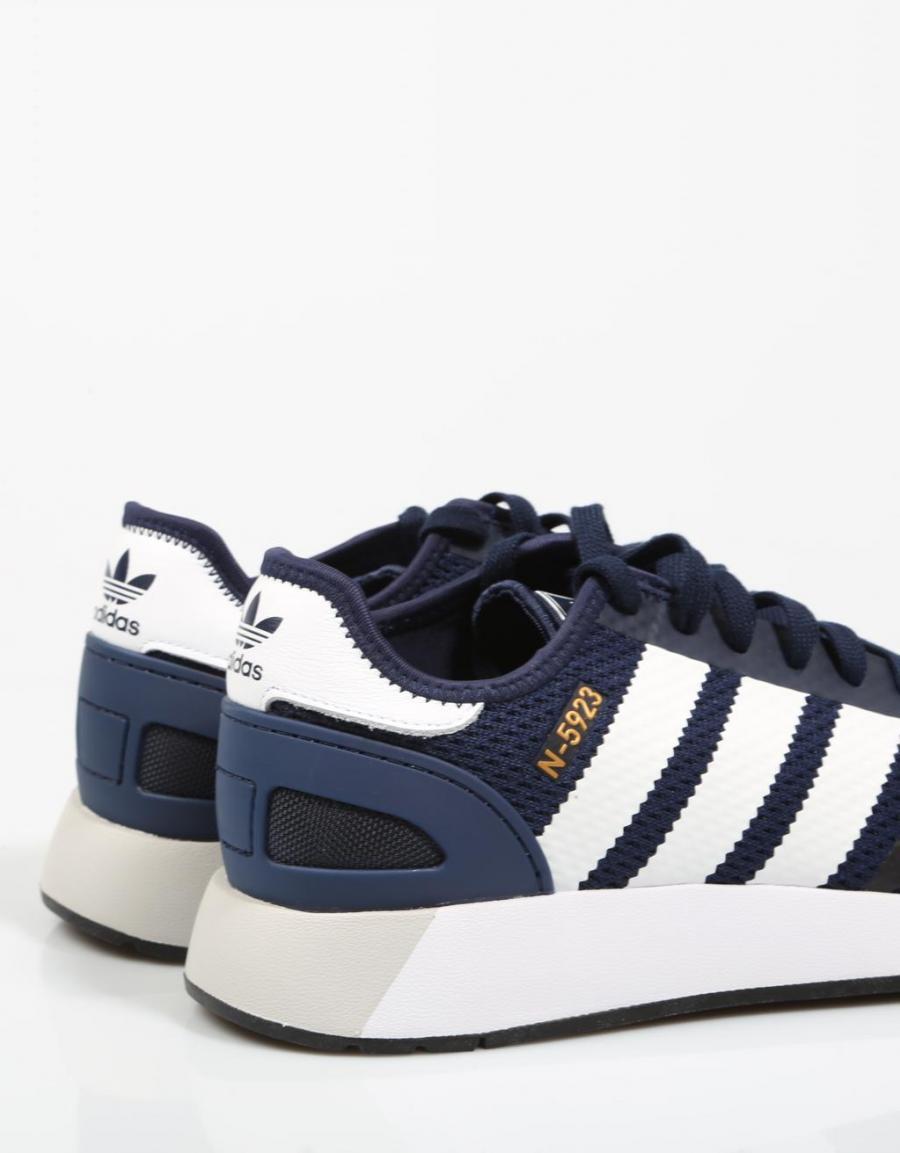 zapatillas adidas hombre 5923