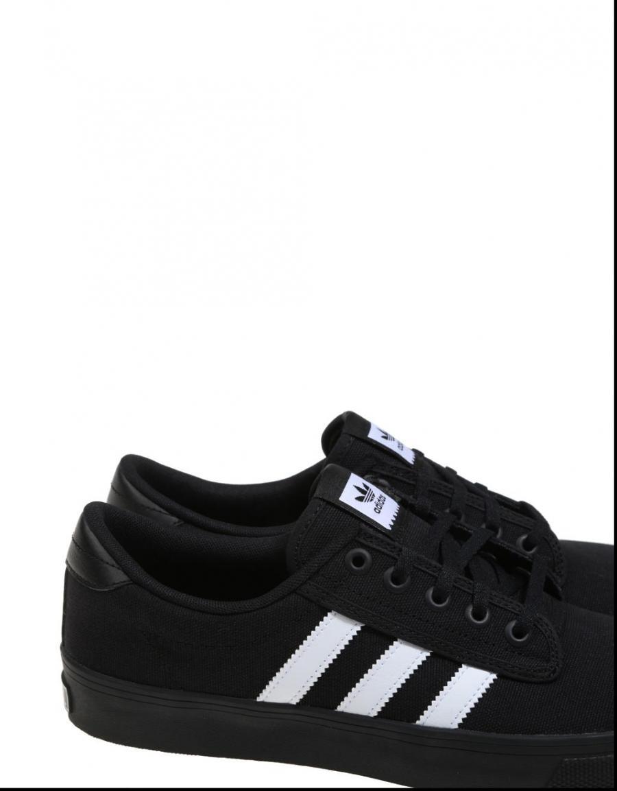 ataque frente Joseph Banks  zapatillas adidas kiel - Tienda Online de Zapatos, Ropa y Complementos de  marca