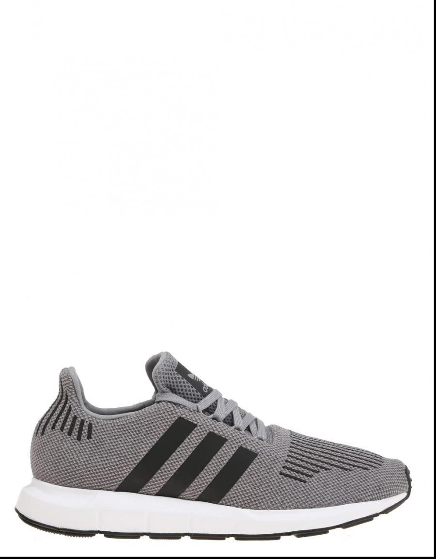 Zapatillas Adidas Originals Swift Run Hombre Online