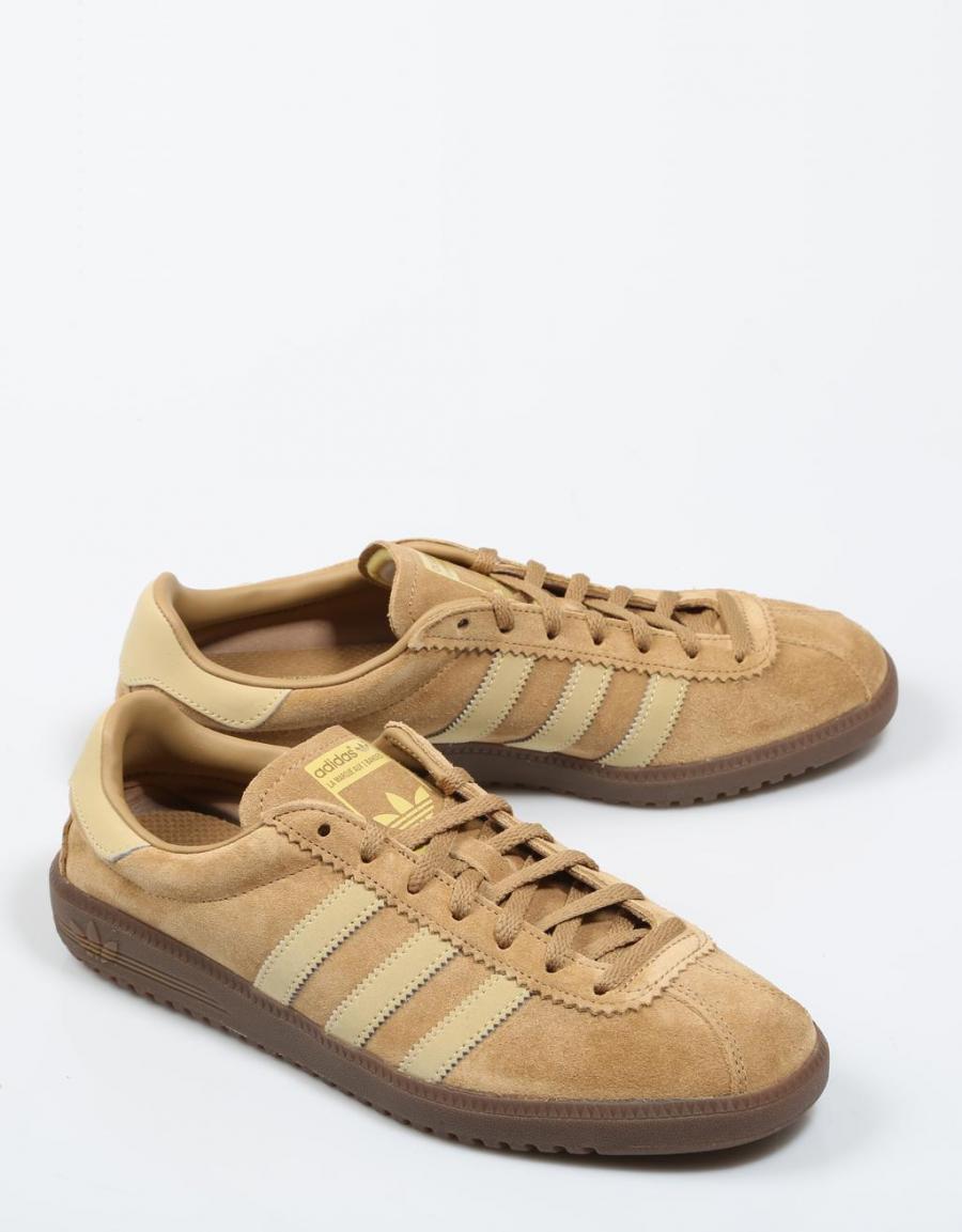 zapatillas de hombre adidas bermuda