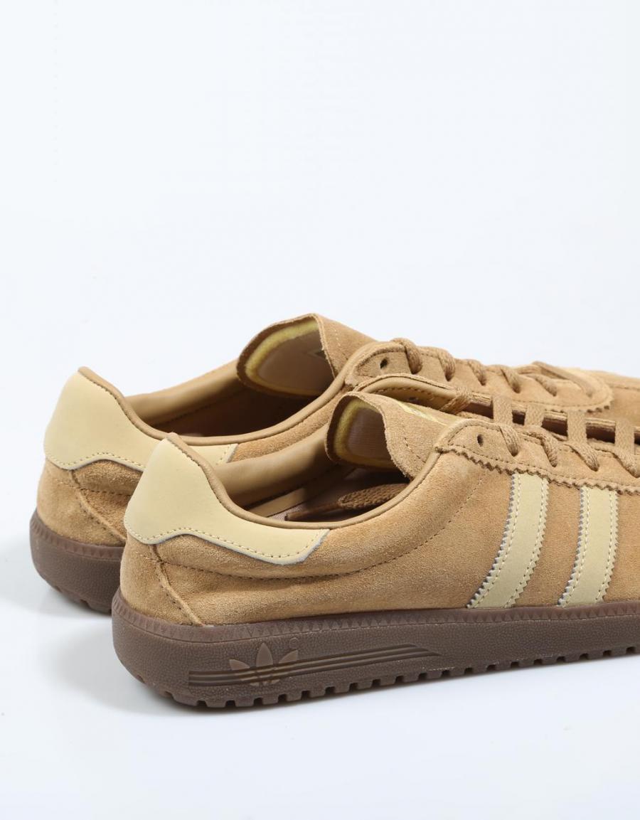zapatillas adidas bermuda