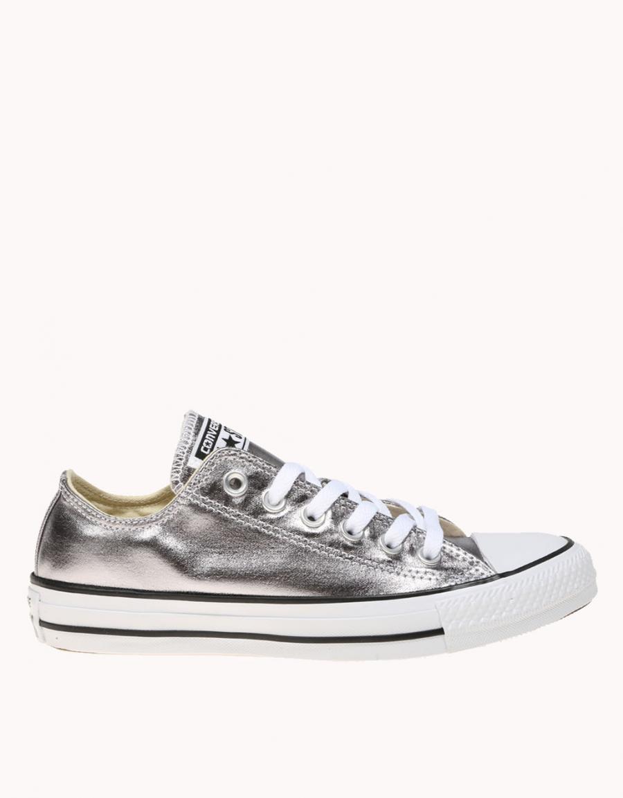 zapatillas converse en la plata