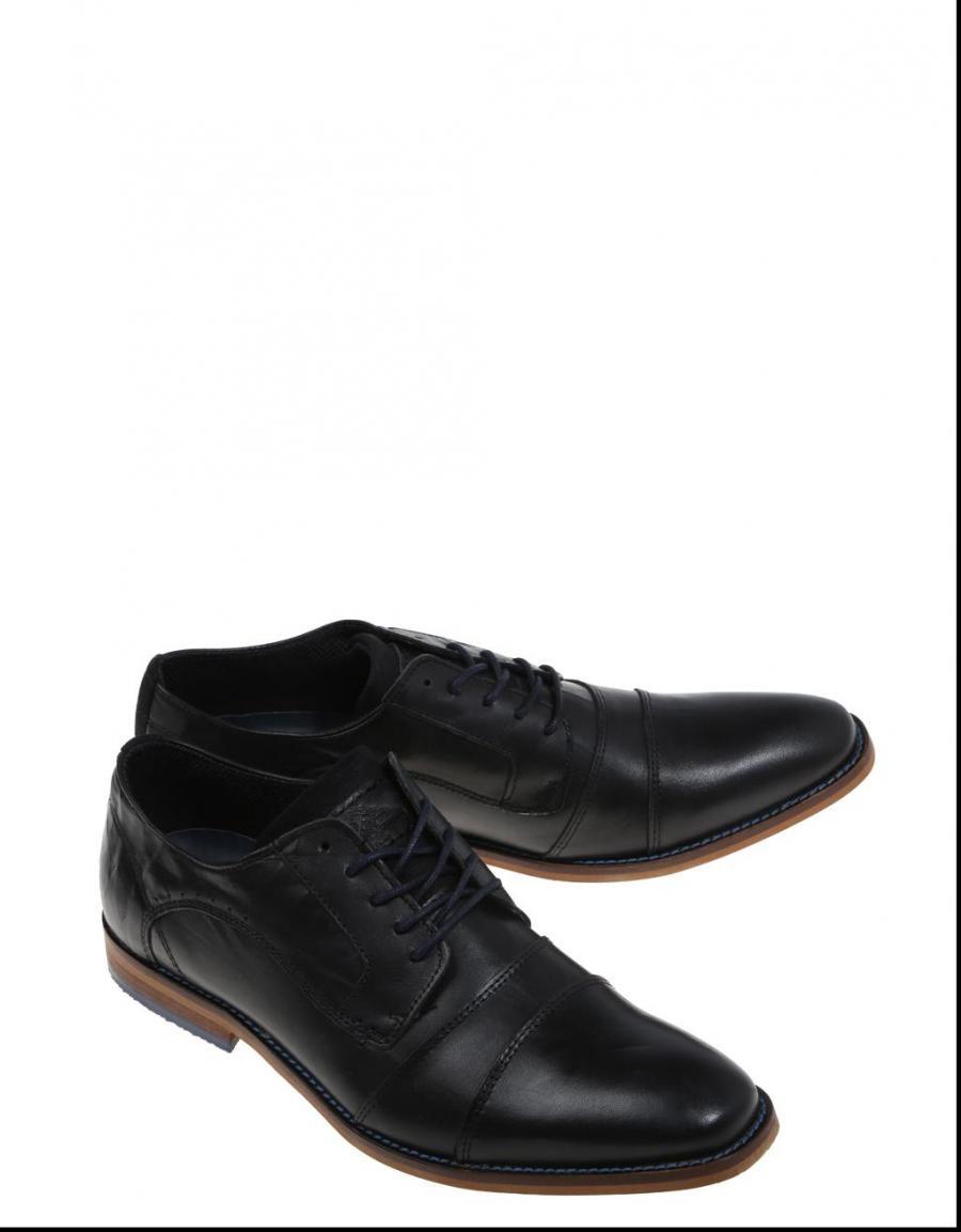 1d41ec062 Zapatos vestir Bullboxer 615K26505A en Negro. 615K26505A · 615K26505A ·  615K26505A · 615K26505A ...