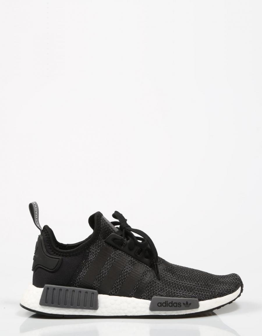 finest selection e75c2 b6c92 NMD R1 · NMD R1 ...