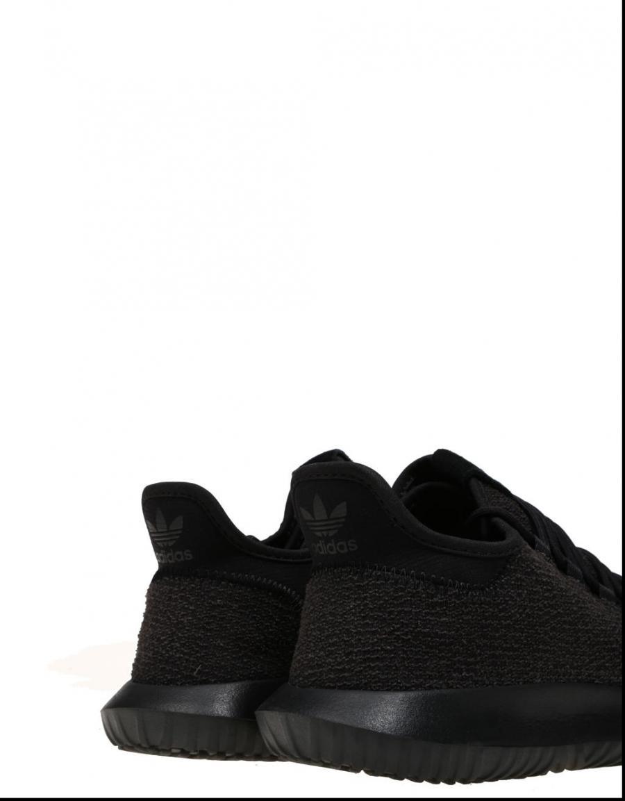 zapatos adidas color negro 99