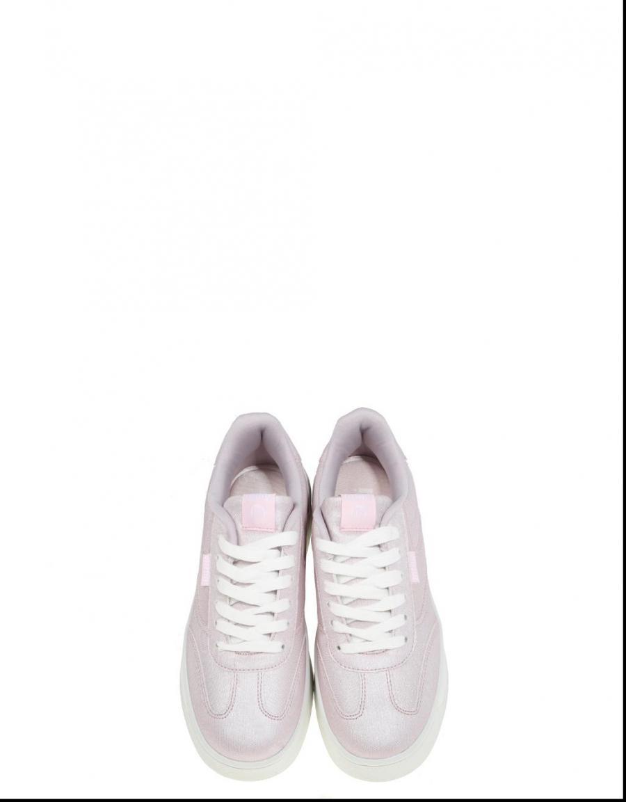 Zapatos Mayka|Zapatillas Mustang Wavey 69180