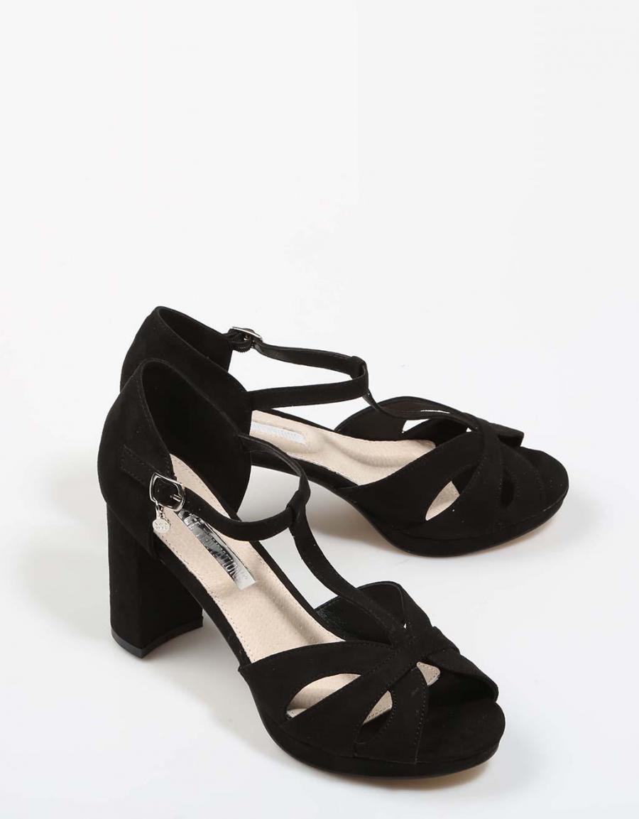 Zapatos Mayka|Sandalias Xti 30743