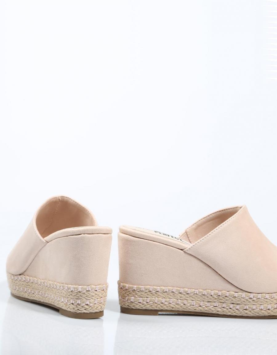 Zapatos Mayka|Sandalias Xti 47610