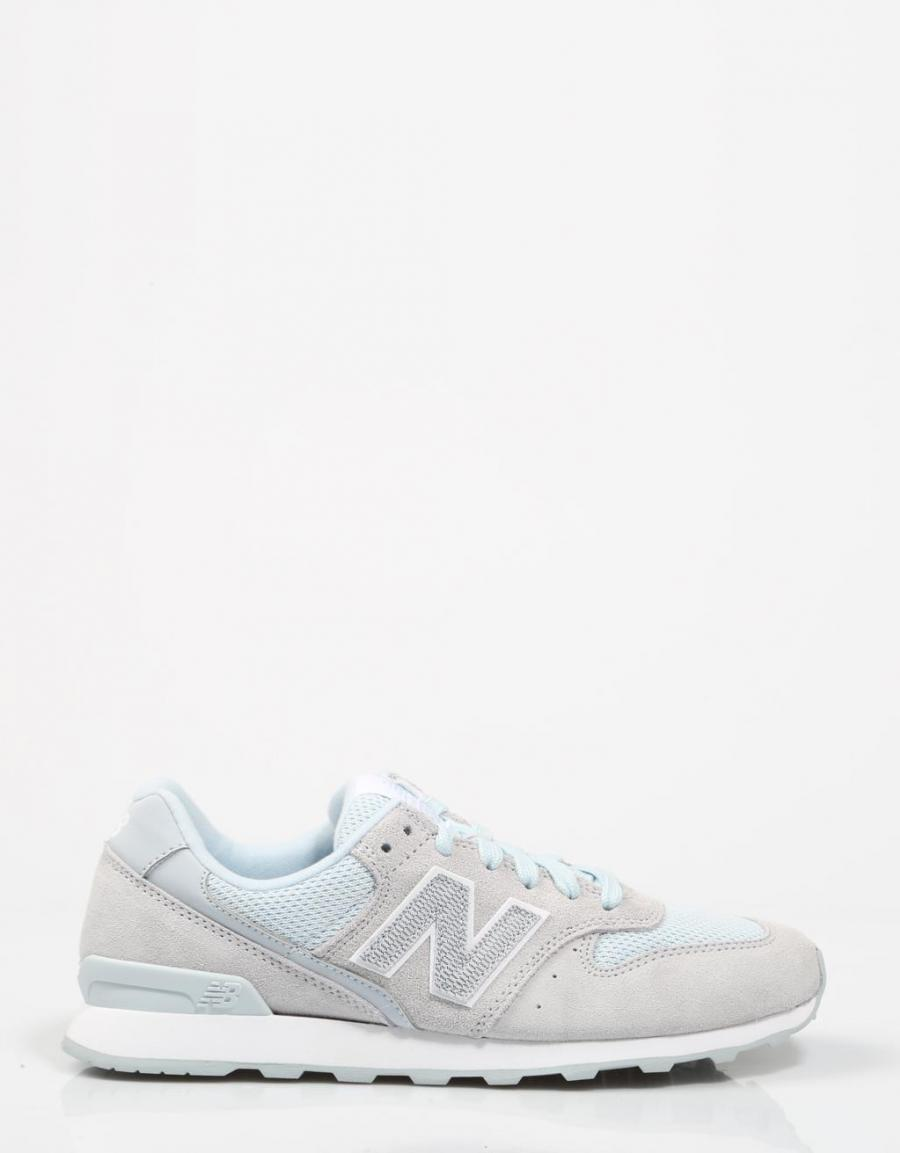 new balance zapatillas mujer wr996