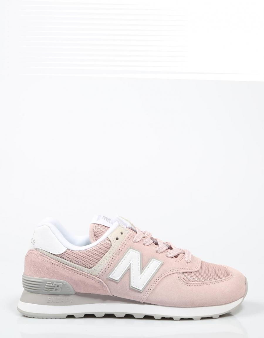 zapatillas new balance ofertas mujer