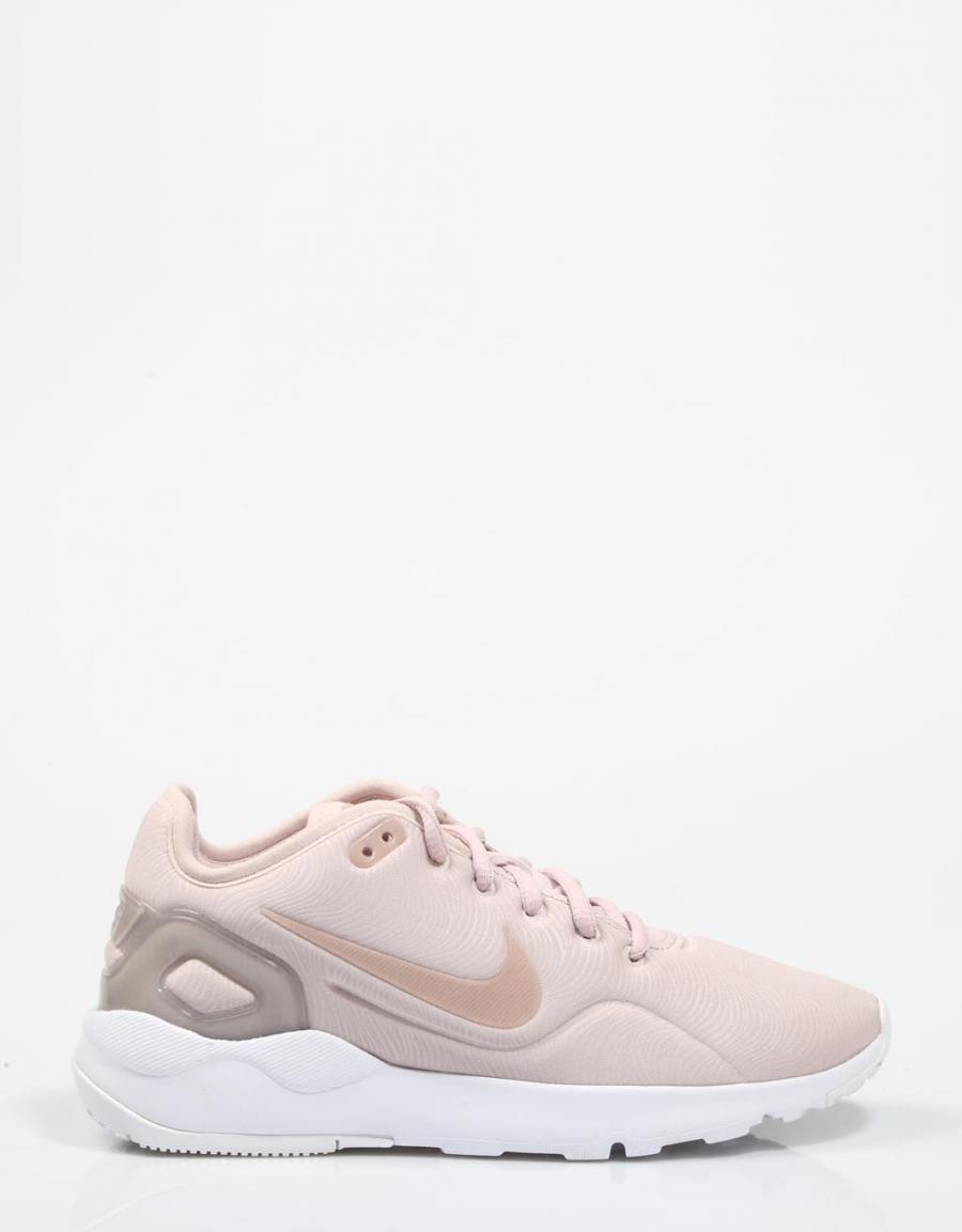 Zapatillas Nike LD RUNNER en Rosa. LD RUNNER · LD RUNNER ... 10aeaeacad8bb