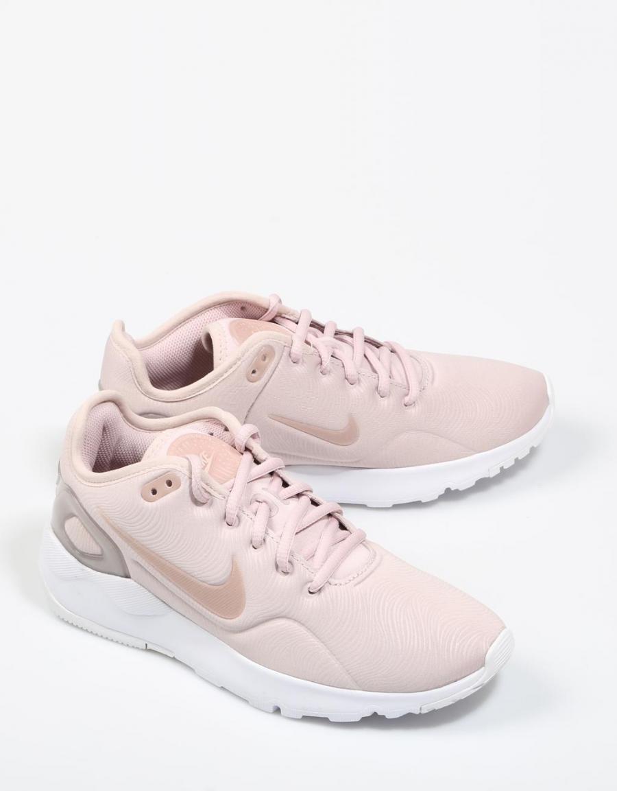 Zapatillas Nike LD RUNNER en Rosa. LD RUNNER · LD RUNNER · LD RUNNER ... 30285205a0d50