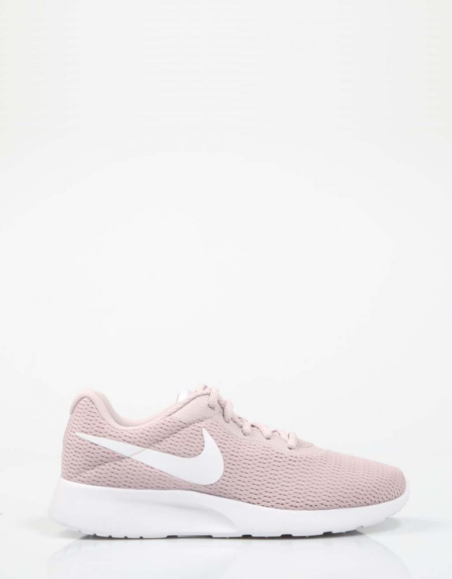 af79fa9e576 Zapatillas Nike TANJUN 66099 121064066099 en Rosa. TANJUN  TANJUN ...