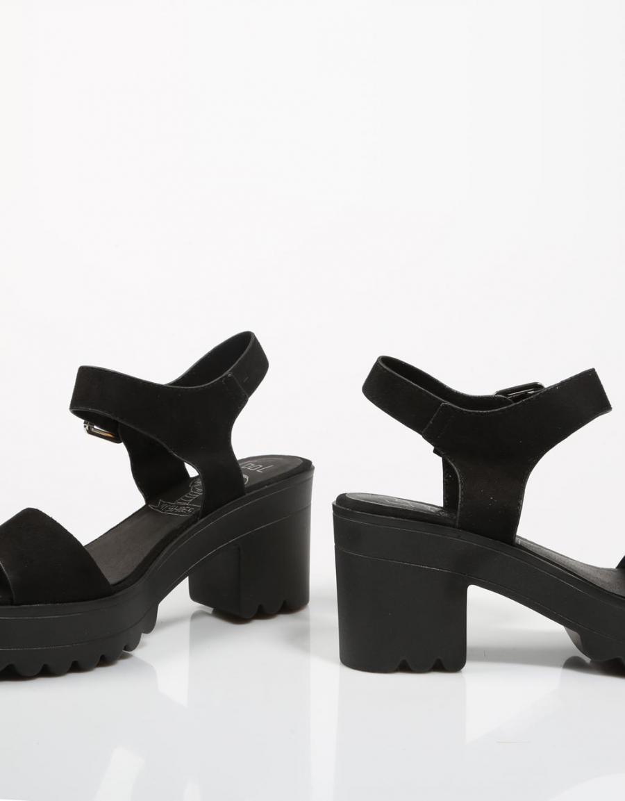 Zapatos Mayka|Sandalias Coolway Lana