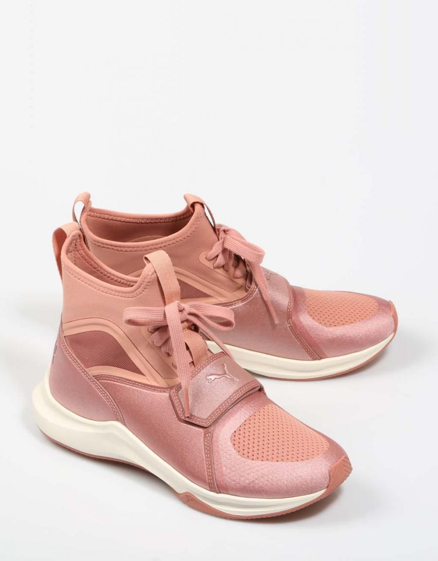 puma mujer zapatillas 2018