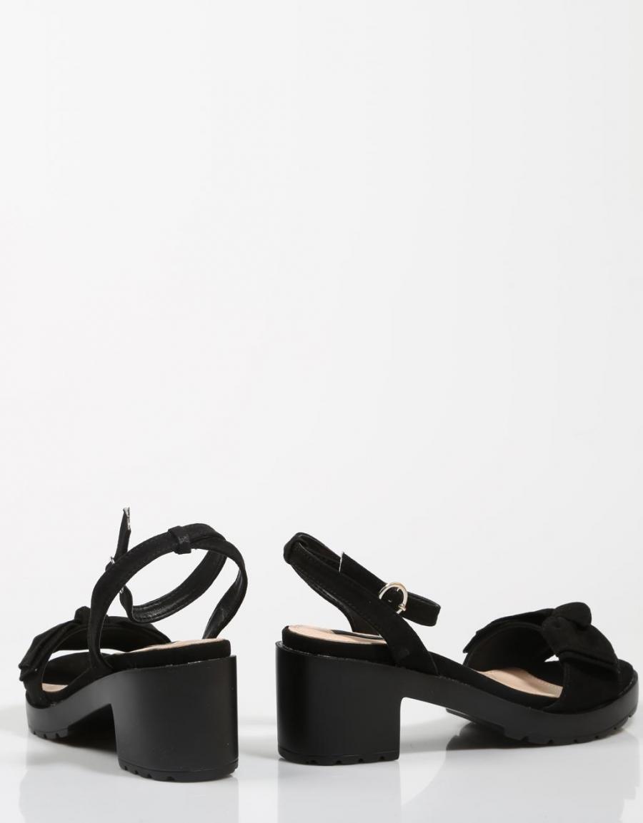 Zapatos Mayka|Sandalias Chika10 Fiona 01