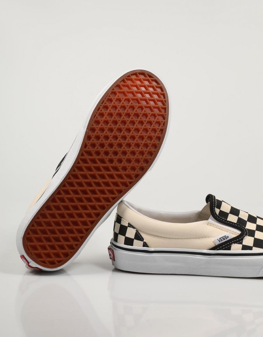 Zapatillas Vans Classic