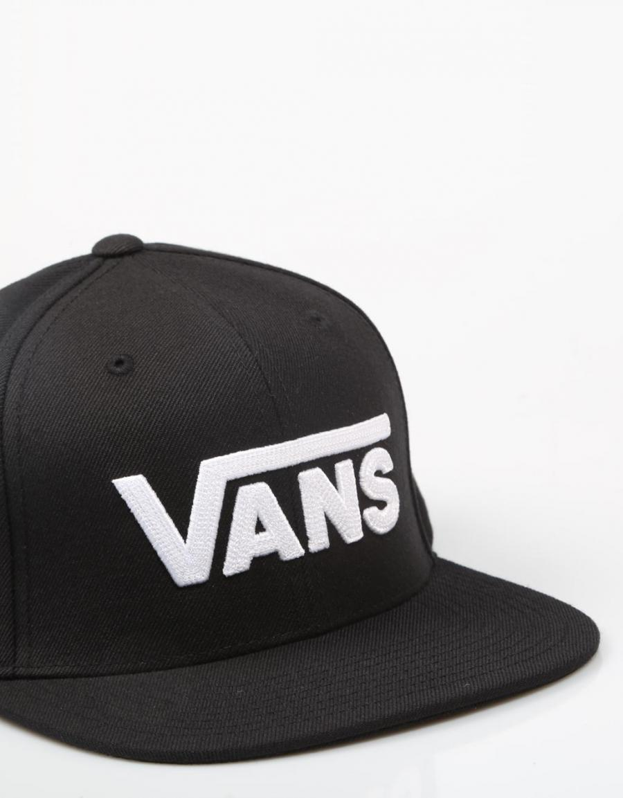 Oferta  Vans Drop V Ii Snapback 982c4e32eef