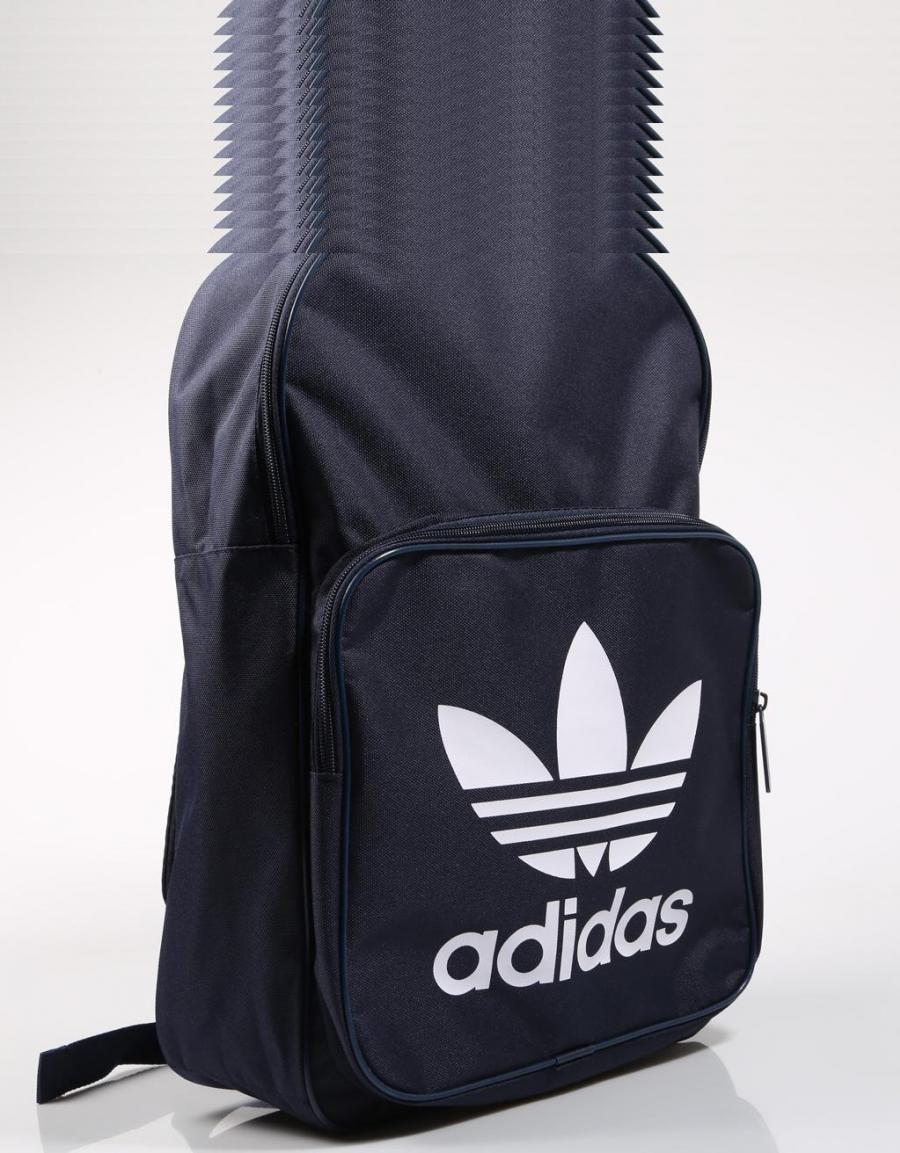 Zapatos Mayka|Mochila Adidas Originals Backpack Classic Trefoil