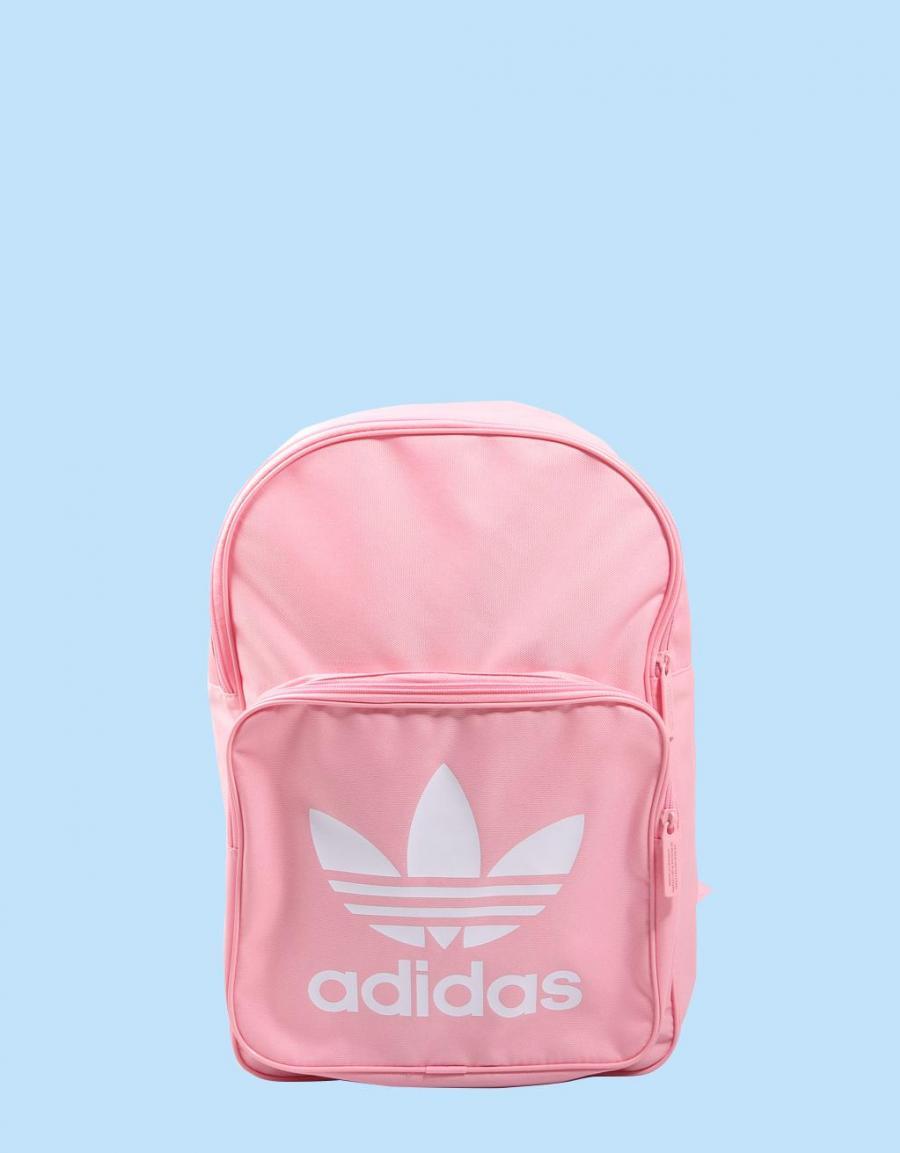 Mochila Adidas Originals Backpack Classic Trefoil