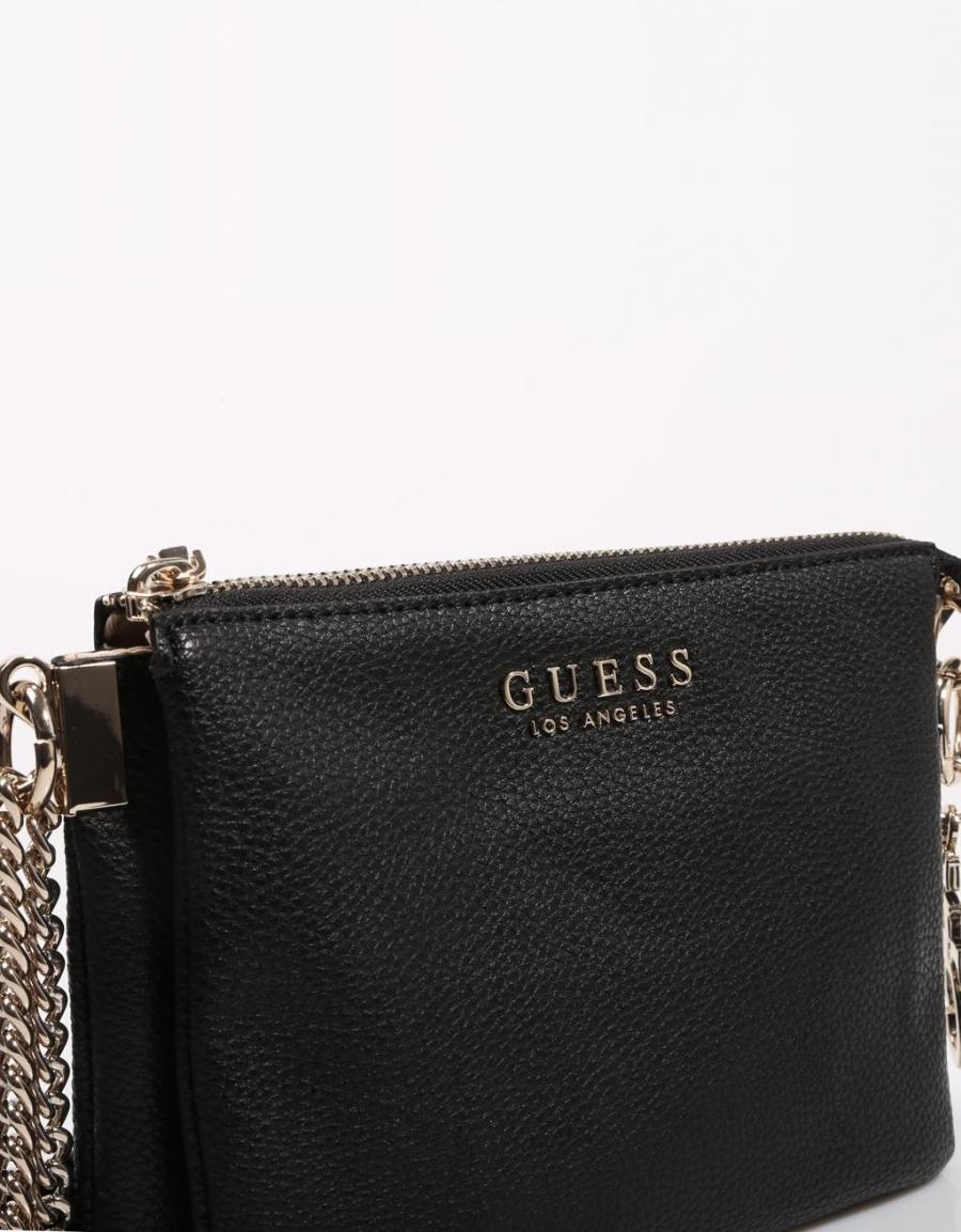Xbody OfertaGuess Cnvrtble Bags Brooklyn TzBolso67383 oCrxEQedBW